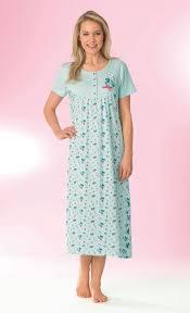 t shirt nightdress sagittaire afibel
