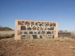 country towns a geriatric grandmother smaller country towns no 3