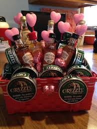 alternative valentine s day gifts 30 best cool ideas images on pinterest fireball whiskey cocktail