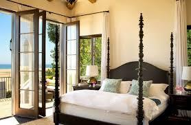 Mediterranean Bedroom Design Bedroom Design Awesome Mediterranean Bedroom Decoration Great