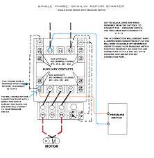 air pressure switch wiring diagram saleexpert me