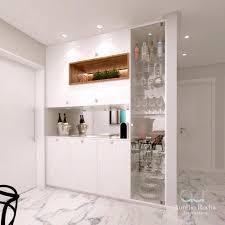 Top 105 cristaleiras apaixonantes para embelezar a sala de jantar #EQ67
