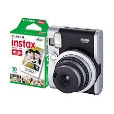 amazon black friday instax 90 cheapest instax mini 8 camera black amazon co uk camera u0026 photo