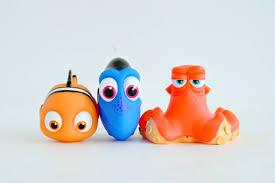 Favor Toys by Finding Dory Favor Printable Hello Splendid