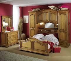 catalogue chambre a coucher en bois catalogue chambre a coucher en bois kirafes