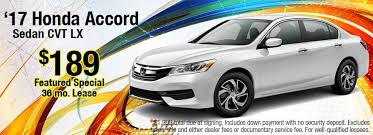 best black friday deals 2016 cars in maryland waldorf honda dealer in waldorf md alexandria clinton fort