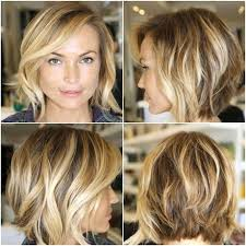 above shoulder hair cuts just above shoulder length hairstyles