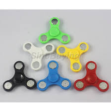 stress toys for adults anti stress toys for adults for sale