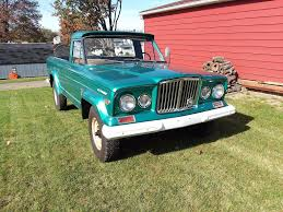 jeep gladiator the world u0027s best photos of gladiator and jeep flickr hive mind