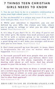 25 teen quotes ideas inspirational teen