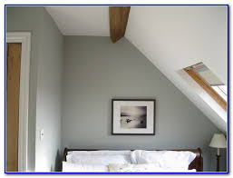 best blue gray paint color sherwin williams painting home