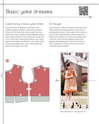Program For Designing Clothes Amazon Com Pattern Making For Kids U0027 Clothes All You Need To Know