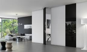 door design images sliding glass doors