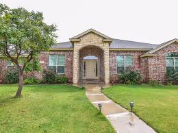 lubbock real estate lubbock tx homes for sale zillow