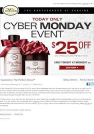 does pottery barn have black friday sales the black friday u0026 cyber monday shopping deals you need to know