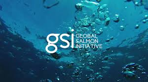 An Eye For An Eye Leaves The World Blind Protein Production Facts Global Salmon Initiative