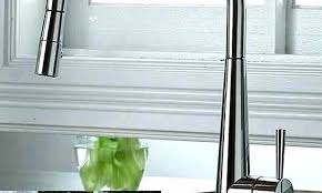 quality kitchen faucets amazing best quality kitchen faucets gougleri com with
