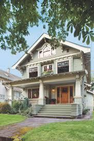 exterior paint colours for houses home decor color trends creative