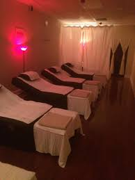 good news groupon coupon 1hr foot massage only 25 chinese