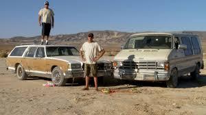 car junkyard fresno ca roadkill netflix