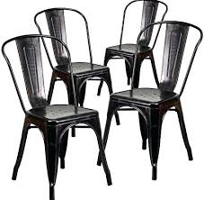 Black Metal Patio Chairs Metal Patio Chairs Black Metal Patio Chairs Flash Furniture Indoor