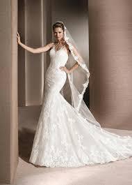 robe de mari e sirene 1001 visions chic pour votre mariage avec une robe grecque