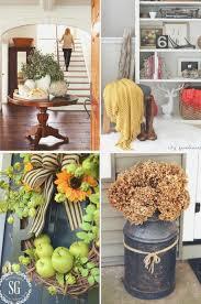 creative idea for home decoration home decor view fall home decorations decorate ideas photo with