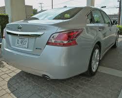 nissan altima 2013 features altima features fill 2013 generation gap new car picks
