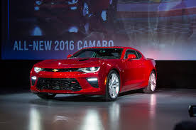 2016 chevy camaro ss 2016 chevrolet camaro reviews and rating motor trend