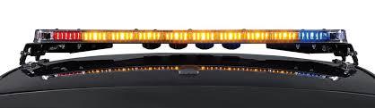 aerodynamic federal light bar wiring diagram light bar dimensions