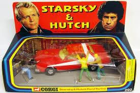 Ford Gran Torino Starsky And Hutch U0026 Hutch Corgi Ref 292 Ford Gran Torino 1 36 Scale U0026 Figures