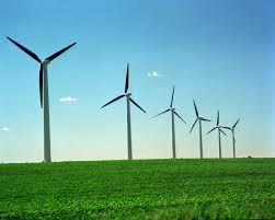 Half Of The United States 4 Charts That Show Renewable Energy Is On The Rise In America