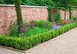 Landscape Management Services by Marbella Home Maintenance Gardening And Pool Cleaning