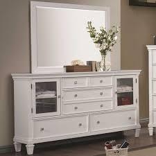 best dresser for bedroom images decorating design ideas
