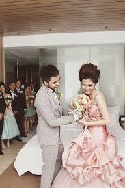 wedding dress bandung axioo sebastian wedding bandung 33 rock n roll