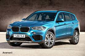When Are New Car Models Released The 10 Core Bmw Models Coming Before The End Of 2018 Auto Express