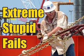 extreme stupid fails construction fails videos youtube