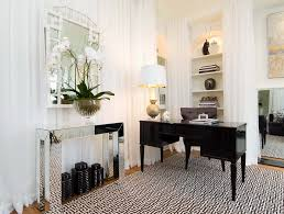 Target Console Tables Shocking Mirror Console Table Target Decorating Ideas Images In
