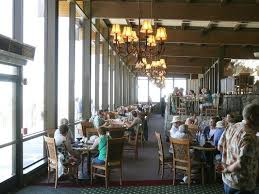 palm springs aerial tramway signs new dining contract