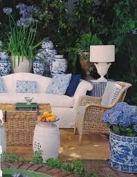 736 best chinoiserie images on pinterest chinoiserie blue and