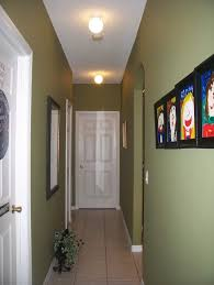 Hallway Pictures by Apartment Hallway Decorating Ideas Decorating Idea Inexpensive
