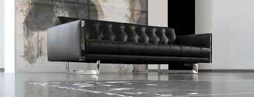 NOVA Interiors Modern Furniture And Contemporary Furniture Store - Contemporary furniture sofas