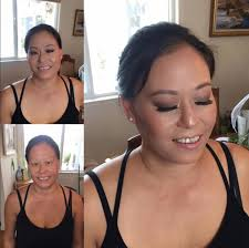 makeup classes bay area best makeup classes bay area for you wink and a smile