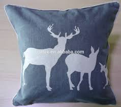 Home Decor Dropshippers Dropship Pillow Dropship Pillow Suppliers And Manufacturers At