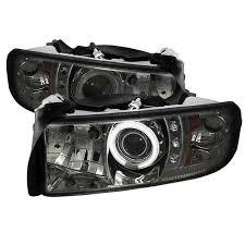 02 dodge ram headlights spyder dodge ram 1500 94 01 ram 2500 3500 94 02 99 01 ram