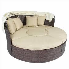 Sleeper Sofas Houston Sofas Leather Sleeper Sofa Murphy Bed With Sofa Rv Sofa Bed