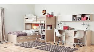 mezzanine ado bureau lit superposac avec bureau bureau luxury lit mezzanine