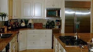 kitchen design com traditional kitchen design ideas southern living