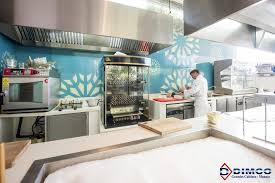 fabricant cuisine professionnelle fabricant cuisine professionnelle sur mesure