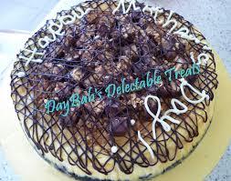 the ugliest cake ever clarissa u0027s blog